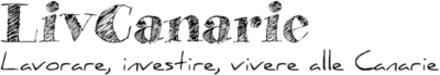 LivCanarie