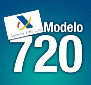 El-modelo-720