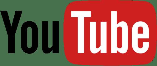 livcanarie youtube