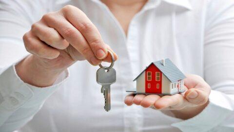 investimenti immobiliari canarie